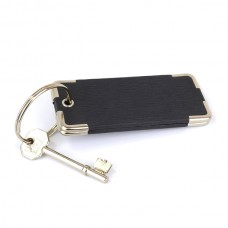 Forest Key Fobs
