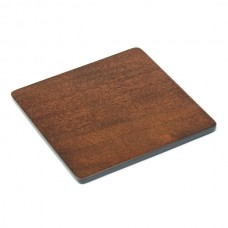 Wooden Placemats & Coasters