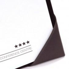 Recepciones y Conferencias