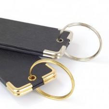 Key Fobs & Key Tags