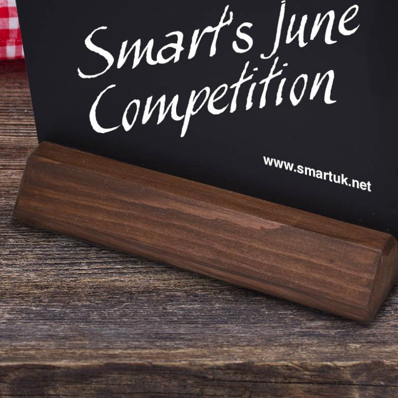 Competition Time - National Picnic Week